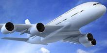 Billige charterflybilletter