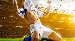 Fodboldbilletter til hele europa