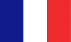 Fodboldrejser til Ligue 1 i Frankrig