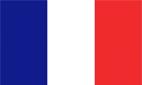 Fodboldrejser til Ligue 1