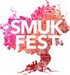 Mød os på Smukfest