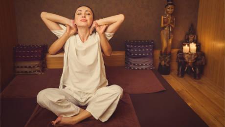 ny liv spa thai massage i ålborg